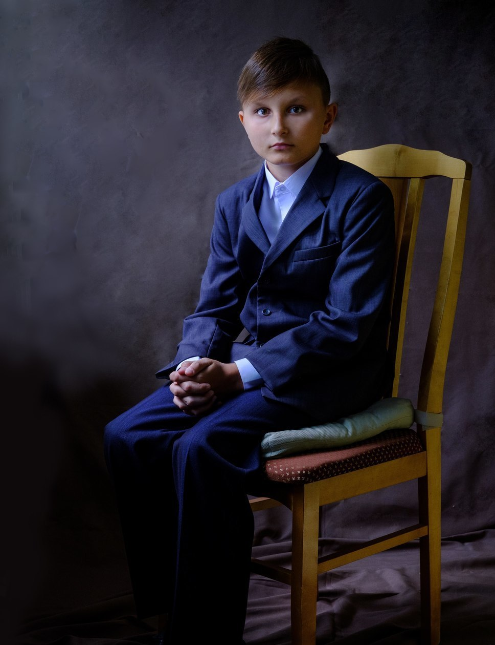 "<span style=""font-weight: bold;"">Сергей Д., 13 лет</span>"